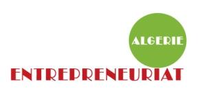 Entrepreneuriat Algerie