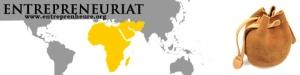 Entrepreneuriat_banner_entreprenheure_tunisia copy