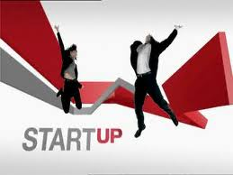 Start - Up Tunisie