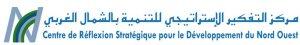 Forum régional de la société civile
