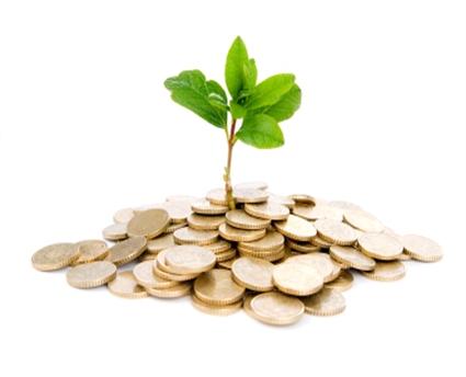 Sources-de-financement-pour-PME