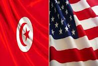PARTNERS FOR TUNISIAN ECONOMIC DEVELOPMENT (PTED)