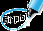Emploie, Tunisie, entrepreneuriat, profile et CV