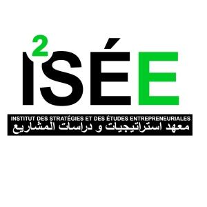 Institut des Stratégies et des Études Entrepreneuriales