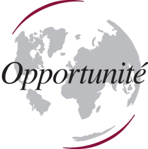 opportunite-logo