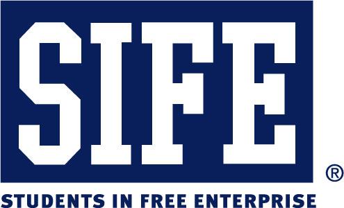 SIFE_Logo