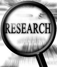 Research-Idea-Generator1