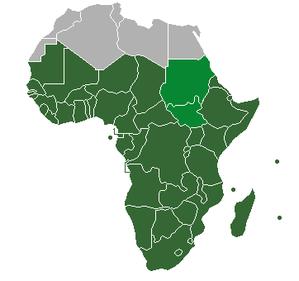 Sub-Saharan_Africa