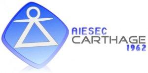 "AIESEC Carthage ""Tunisia"""