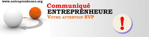 Communique_banner_entreprenheure_tunisia copy