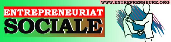 Entrepreneuriat Sociale_banner_entreprenheure_tunisia copy