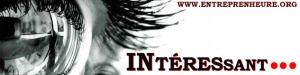 Interessant_banner_entreprenheure_tunisia copy