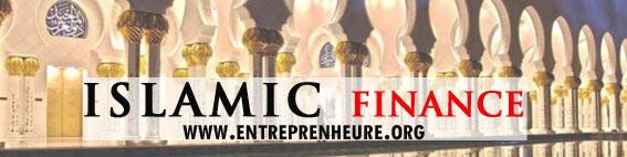islamic_finance_banner_entreprenheure_tunisia copy
