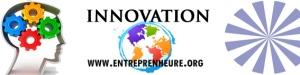 Innovation_banner_entreprenheure_tunisia