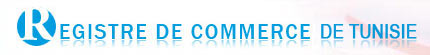 LogoRC_01