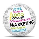 marketing entrepreneuriale