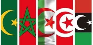 entrepreneuriat, tunisie, algerie, maroc, libye, muritanie, entrepreneur; echange commercials business affaires frontiere, chomage, maghreb