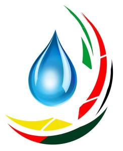 Logo Maghreb Turkish Forum