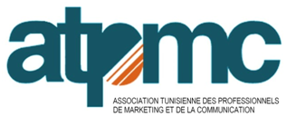 marketing, association, tunisie, professionel;