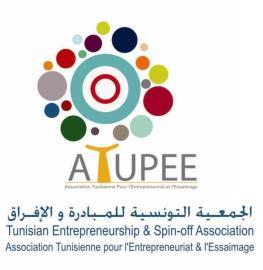 L'association Tunisienne Pour l'Entrepreneuriat et l'Essaimage