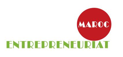 Entrepreneuriat Maroc afrique