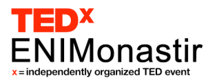 TEDex Monastir 2014 Tunisie entrepreneuriat