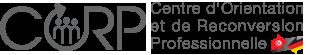 Le CORP vous garantit, pour tout descriptif de poste que vous nous envoyez, une « short list » des 5 meilleurs profils correspondant à vos besoins. Dès que vous acceptez de recevoir un candidat pour un entretien, celui-ci bénéficiera automatiquement d'une formation en « Soft Skills » (comportement au sein de l'entreprise) avant de vous rencontrer. Les services du CORP sont entièrement financés par le fonds pour l'emploi durant l'année 2015.