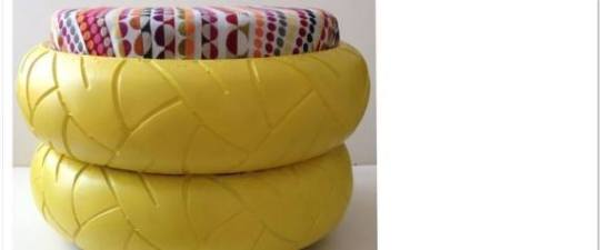 n-meubles-large570