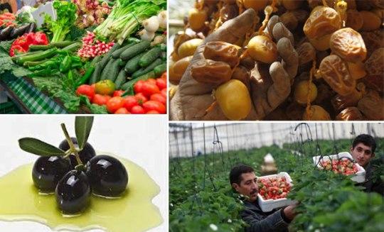 produits-agricoles