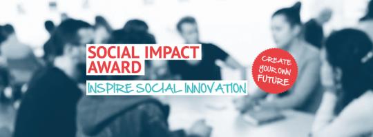 social-impact
