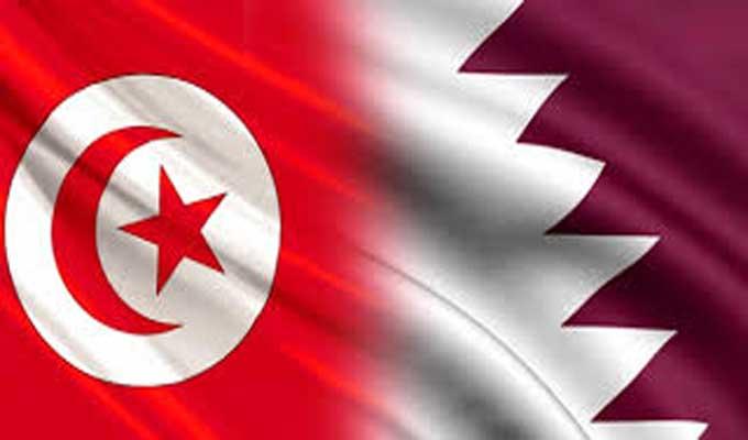 tunisie-qatar