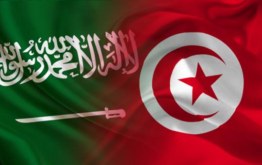 tunisie-saudi-640x4051