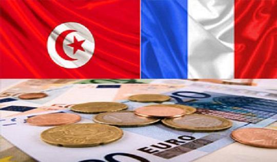 tunisie_france