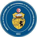 Tunisie : Lancement de l'étude stratégique sur l'économie sociale et solidaire