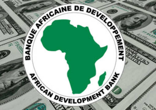 afrique-du-sud-la-bad-octroie-un-credit-pour-lagriculture