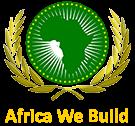 Appel a candidatures: Academie de la diplomatie africaine, 1ere Promo 2017/2018, Tunisie, mohamed alif kahlani, entrepreneuriat, marketing Sfax, sousse, Tunis, Coach