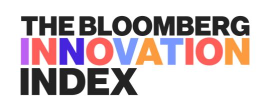 """Selon le rapport """"Bloomberg Innovation Index 2017"""", la Tunisie figure dans le Top 50 des pays les plus innovants dans le monde. Classée 45ème, la Tunisie a gagné une place par rapport à 2016 occupant la première position en Afrique et dans le monde arabe devant le Maroc (50ème)."""