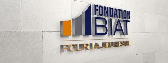 fondation-BIAT