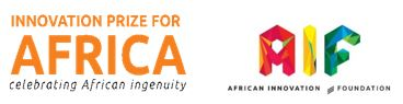 Innovation Prize Africa - Africa innovation - Tunisia - Entreneurship - Mohamed Alif kahlani