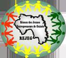 Réseau des Jeunes Entrepreneurs de Guinée Tunisie Entrepreneuriat